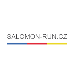 Salomon-run