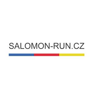 Salomon-run